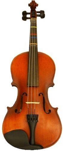 Model 12 Antique Violin