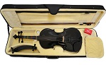 Model 14 Black Edition Beginner Violin